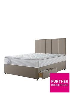sealy-activ-renew-ortho-posture-pillow-top-divan-with-storage-options-medium