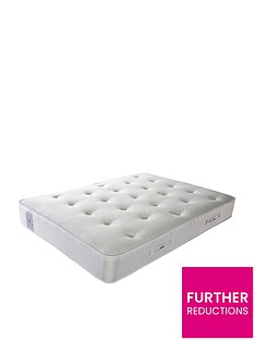 sealy-activ-restore-memory-pocket-1800-mattress--nbspmediumfirm