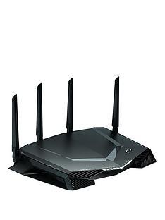 netgear-xr500-nighthawk-pro-gaming-router