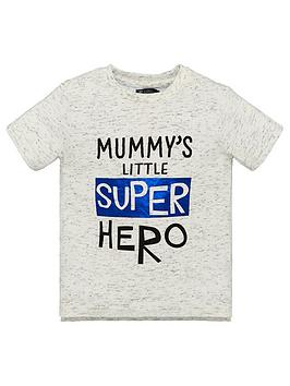 mini-v-by-very-mummys-little-super-hero-t-shirt