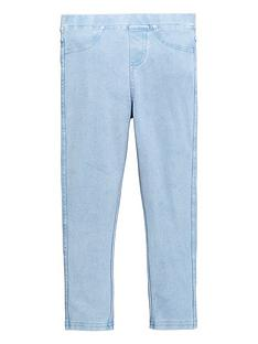 mini-v-by-very-girls-jersey-jeggingsnbsp--light-wash-blue