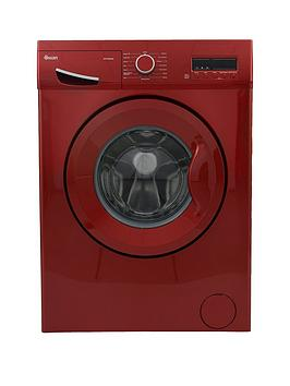 swan-sw15830r-8kg-load-1200-spin-washing-machine-red