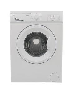 swan-sw15810w-6kg-load-1200-spin-washing-machine-white