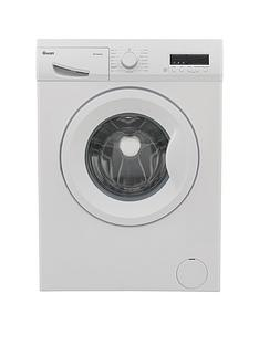 swan-sw15820w-7kg-load-1200-spin-washing-machine-white