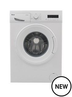 swan-sw15840w-9kg-load-1200-spin-washing-machine-white