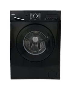 swan-sw15830b-8kg-load-1200-spin-washing-machine-black