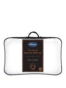 silentnight-ultimate-luxury-pocket-sprung-pillownbsp