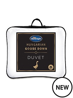 silentnight-ultimate-luxury-hungarian-goose-feather-and-down-duvet-135-tog