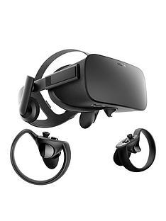 oculus-rift-vr-headset
