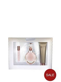 nicole-scherzinger-nicole-scherzinger-chosen-100ml-edp-15ml-edp-150ml-shower-gel-gift-set