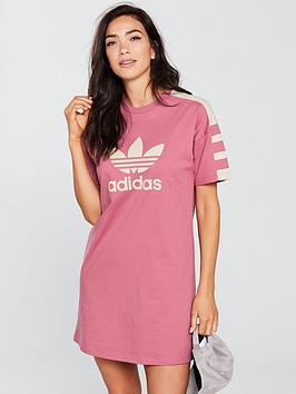 adidas-originals-aa-42-tee-dress-pinknbsp