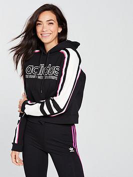 adidas-originals-aa-42-cropped-hoodienbsp--blacknbsp