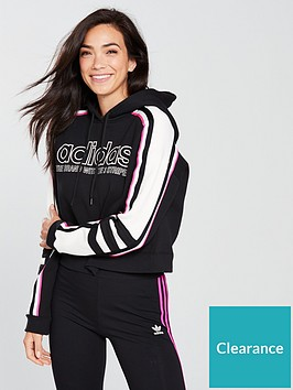 adidas-originals-aa-42-cropped-hoodienbsp--blacknbsp