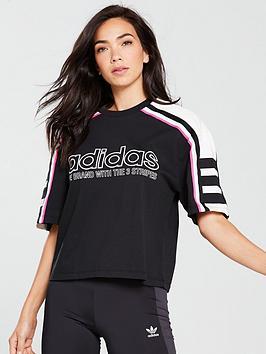 adidas-originals-aa-42-tee-blackwhitepinknbsp