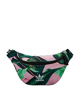 adidas-originals-x-farm-waist-bag-multinbsp