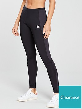 adidas-originals-aa-42-tonal-tight-blacknbsp