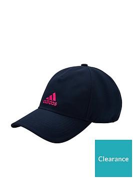 adidas-climalite-cap-navynbsp