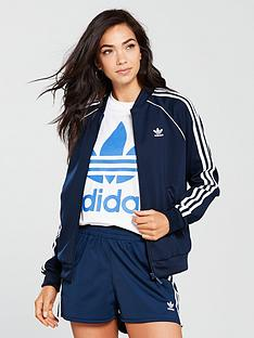 adidas-originals-superstar-track-top-navynbsp