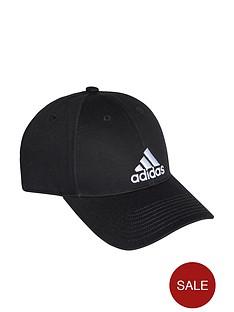 adidas-performance-cotton-cap-blacknbsp