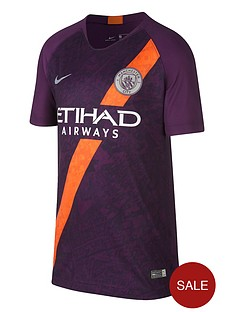 nike-youth-manchester-city-1819-3rd-short-sleeved-shirt
