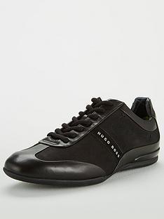 boss-space-select-sneaker-black