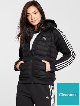 adidas-originals-slim-jacket-black