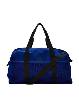 adidas-perfect-gym-bag-navy