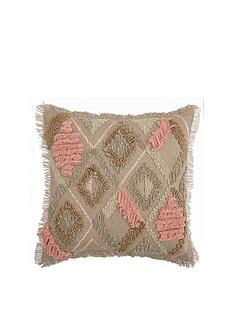 gallery-farha-dusky-blush-embroidered-cushion