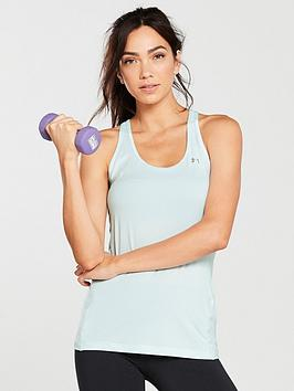 under-armour-heatgearreg-armour-racer-tank-bluenbsp