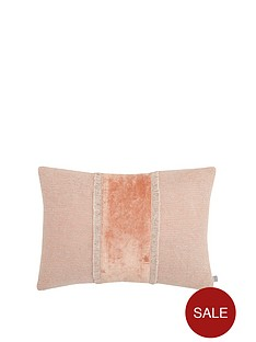 gallery-ariel-dusky-blush-cushion