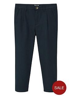 mango-boys-cotton-suit-trousers-navy