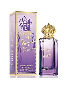 juicy-couture-pretty-in-purple-75ml-edt