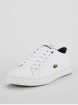 lacoste-straightset-bl-lace-up-plimsoll