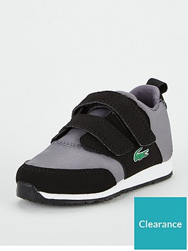 lacoste-lacoste-infant-light-318-two-strap-trainer