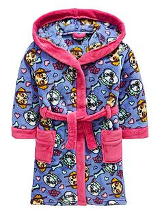 paw-patrol-girls-robe