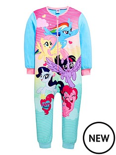 my little pony girls clothes child baby www