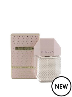 stella-mccartney-stella-mccartney-stella-30ml-edt-spray