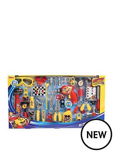mickey-mouse-mickey-and-the-roadster-racers-pit-crew-tool-set