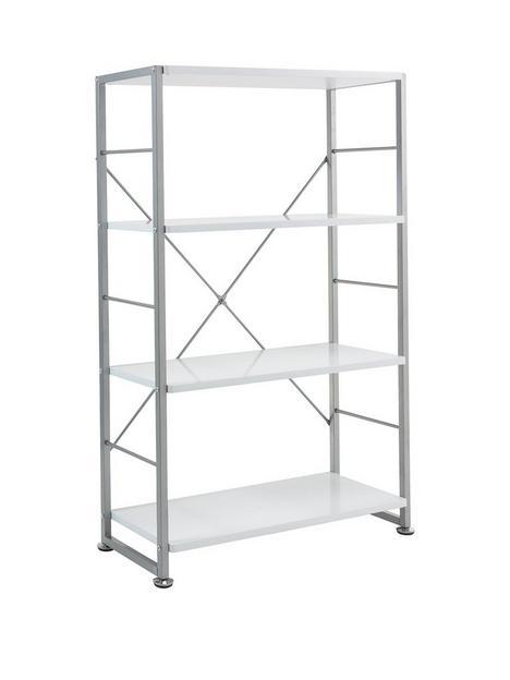 alphason-cabrini-bookcase