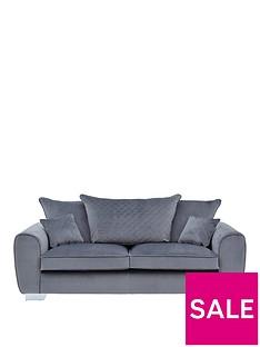 vibe-fabric-3-seaternbspscatter-back-sofa