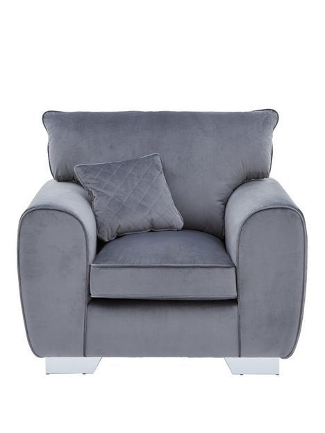 vibe-fabric-armchair
