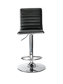 alphason-colby-bar-stool