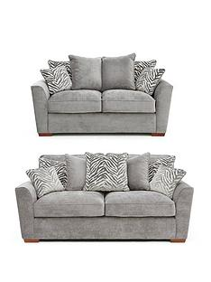 kingston-fabric-3-seater-2-seater-scatter-back-sofa-set-buy-and-save