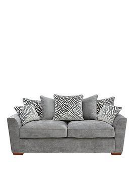 kingston-fabric-3-seater-scatter-back-sofa