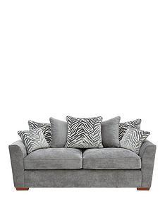 kingstonnbsp3-seater-scatter-back-sofa