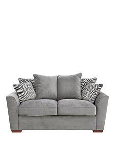 kingston-fabric-2-seater-scatter-back-sofa