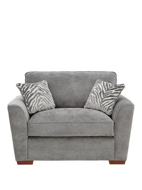 kingstonnbspcuddle-chair