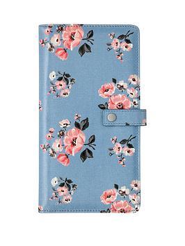 cath-kidston-cath-kidston-travel-wallet-with-detachable-purse
