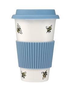 cath-kidston-bee-utiful-travel-mug