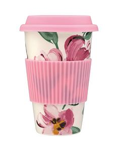 cath-kidston-ceramic-boxed-travel-mug